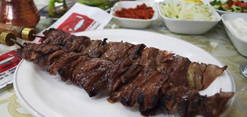 erzurum-cag-kebab